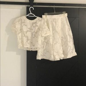 Other - H and M set